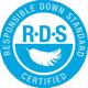 RDS-Daunen-80x80