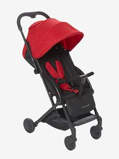 "Babyartikel-Kinderwagen-City-Buggy ""Microcity"""