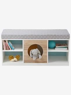 kinder regale von vertbaudet jetzt bestellen. Black Bedroom Furniture Sets. Home Design Ideas