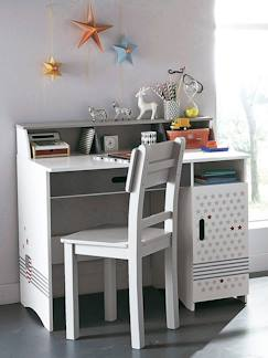 kinderschreibtische f r jungen m dchen ausw hlen vertbaudet. Black Bedroom Furniture Sets. Home Design Ideas