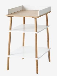 wickelkommoden und zubeh r. Black Bedroom Furniture Sets. Home Design Ideas