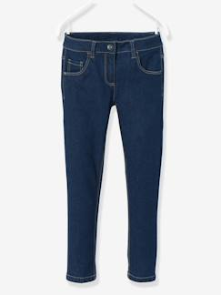 Happy Price-HAPPY PRICE Slim-Fit-Jeans für Mädchen