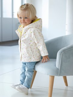 Babymode-Lookbook Babys-Look entdecken