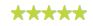 Kundenbewertung für Kinderwagen mit Babyschale und Babywanne_1
