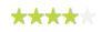 Kundenbewertung für Buggy Minicity_2