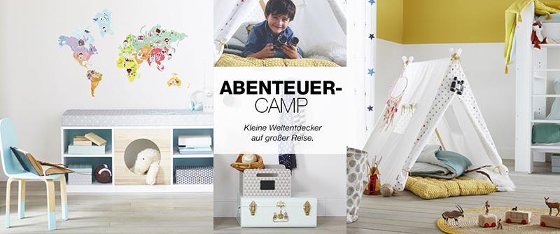 Abenteuer_Camp