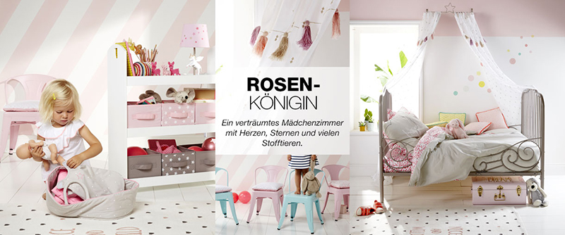 Rosenkonigin