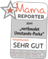 mamareporter