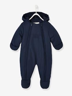 new style f7c71 2327b Babykleidung - in bester Qualität - vertbaudet