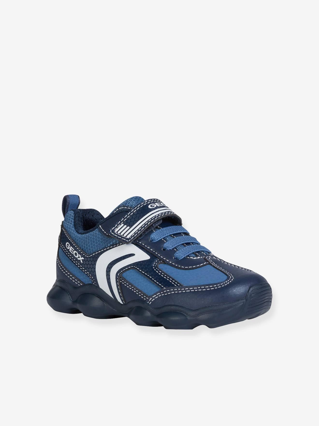 Jungen Schuhe Geox hohe Qualität, unterschiedliche Designs