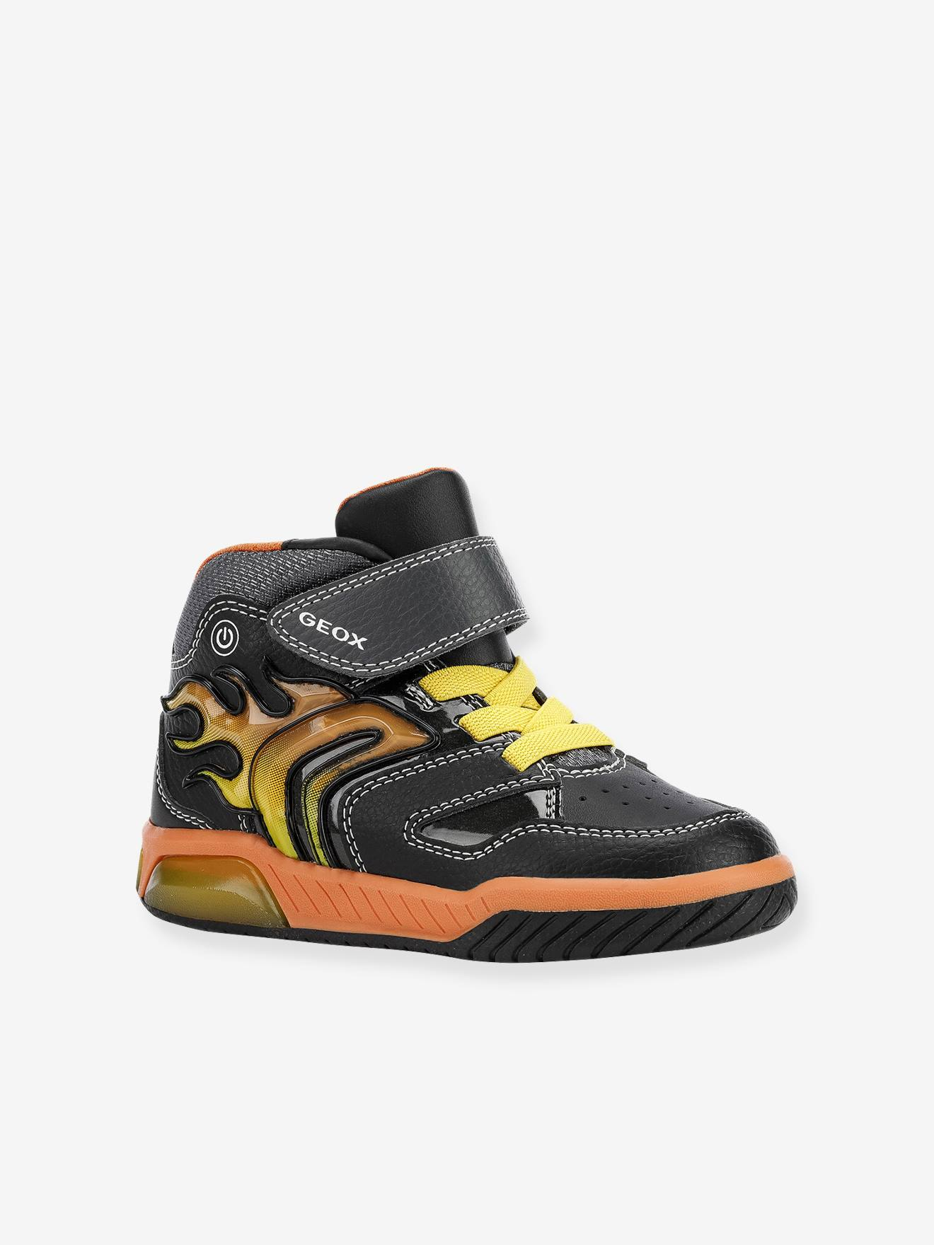 """Sneakers Jungen Boy C """"j Inek 54AjLq3R"""