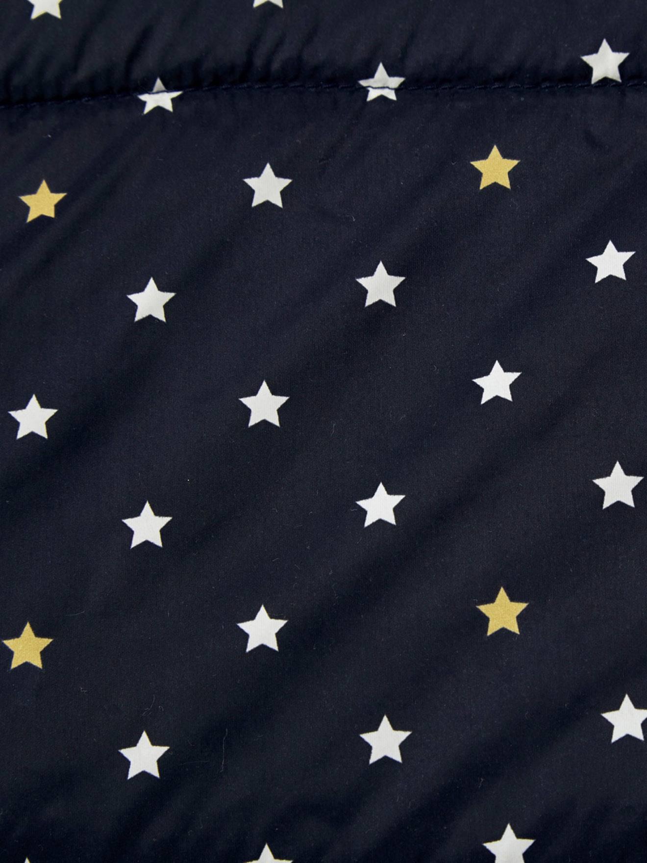 Sterne. Interesting Magic Sterne Schweif Glittery With Sterne ...
