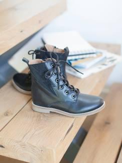 new style 2e96e 2e21c Mädchen-Schuhe 26 - für unterschiedliche Anlässe entdecken ...