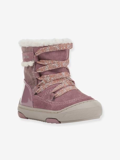new photos picked up various styles Geox Winter-Boots ,,B Jayj Girl C