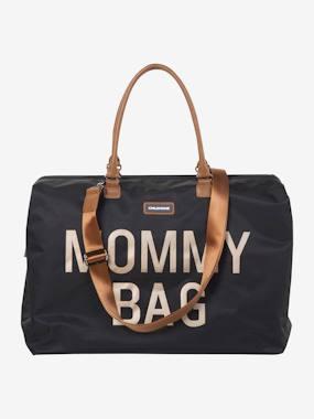 """Große Wickeltasche """"Mommy Bag"""