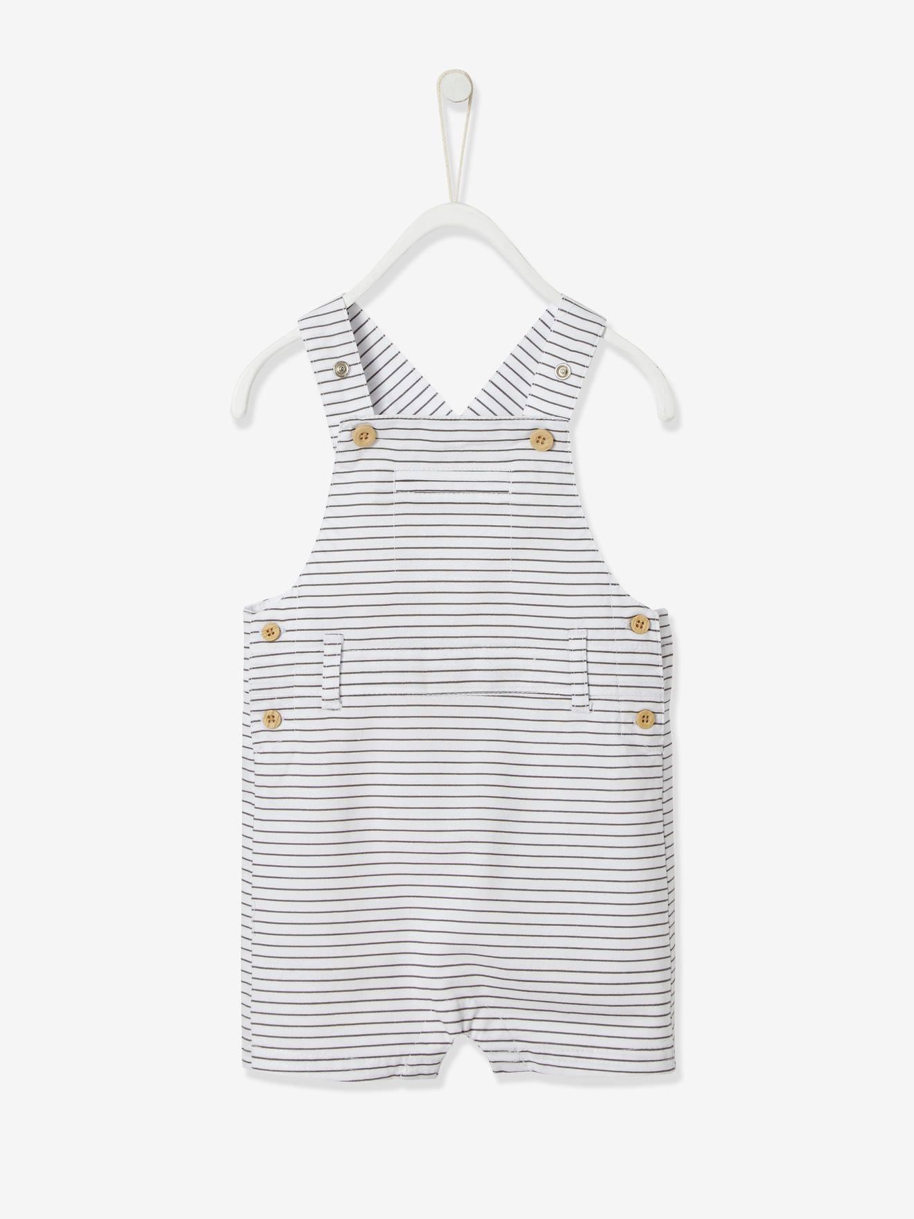 74 80 Sommer Jungen Baby Set Jeans Kurz Latzhose mit T-Shirt Gr