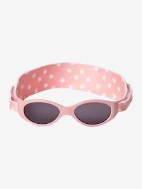vertbaudet-baby-sonnenbrille-100-uv-schutz-einfarbig-hellrose