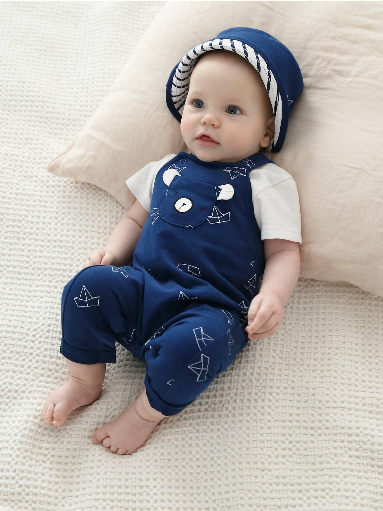 Title Festliche Kinderkleidung Fur Babys Kleinkinder Teenager Bestellen Vertbaudet