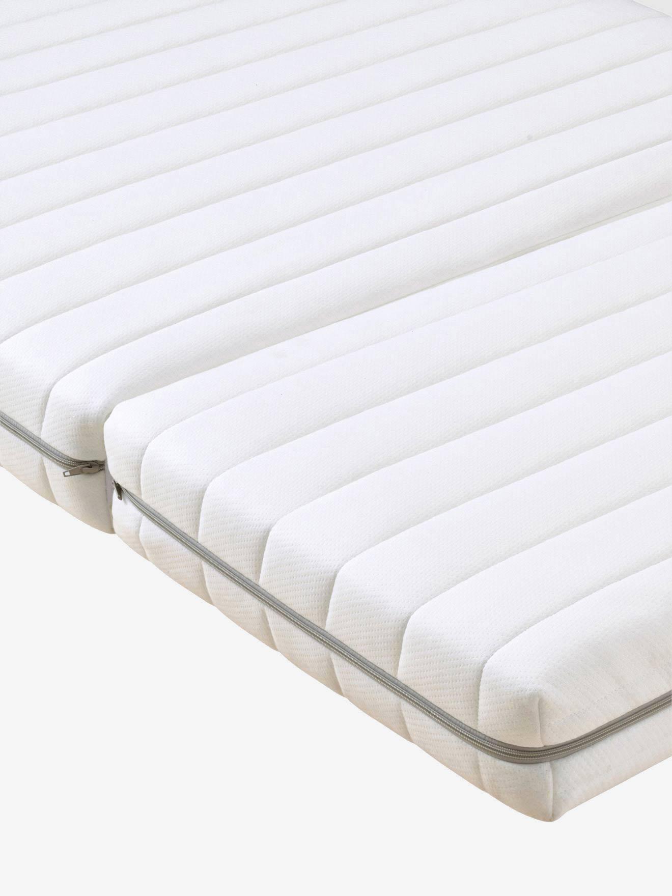 matratzen fr fan matratzen schn welche matratze fr stunning cheap matratze softcare with. Black Bedroom Furniture Sets. Home Design Ideas