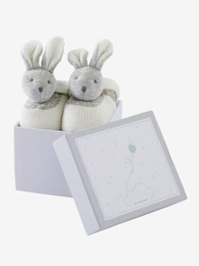 vertbaudet-babyschuhchen-mit-hasen-wollwei-hellgrau
