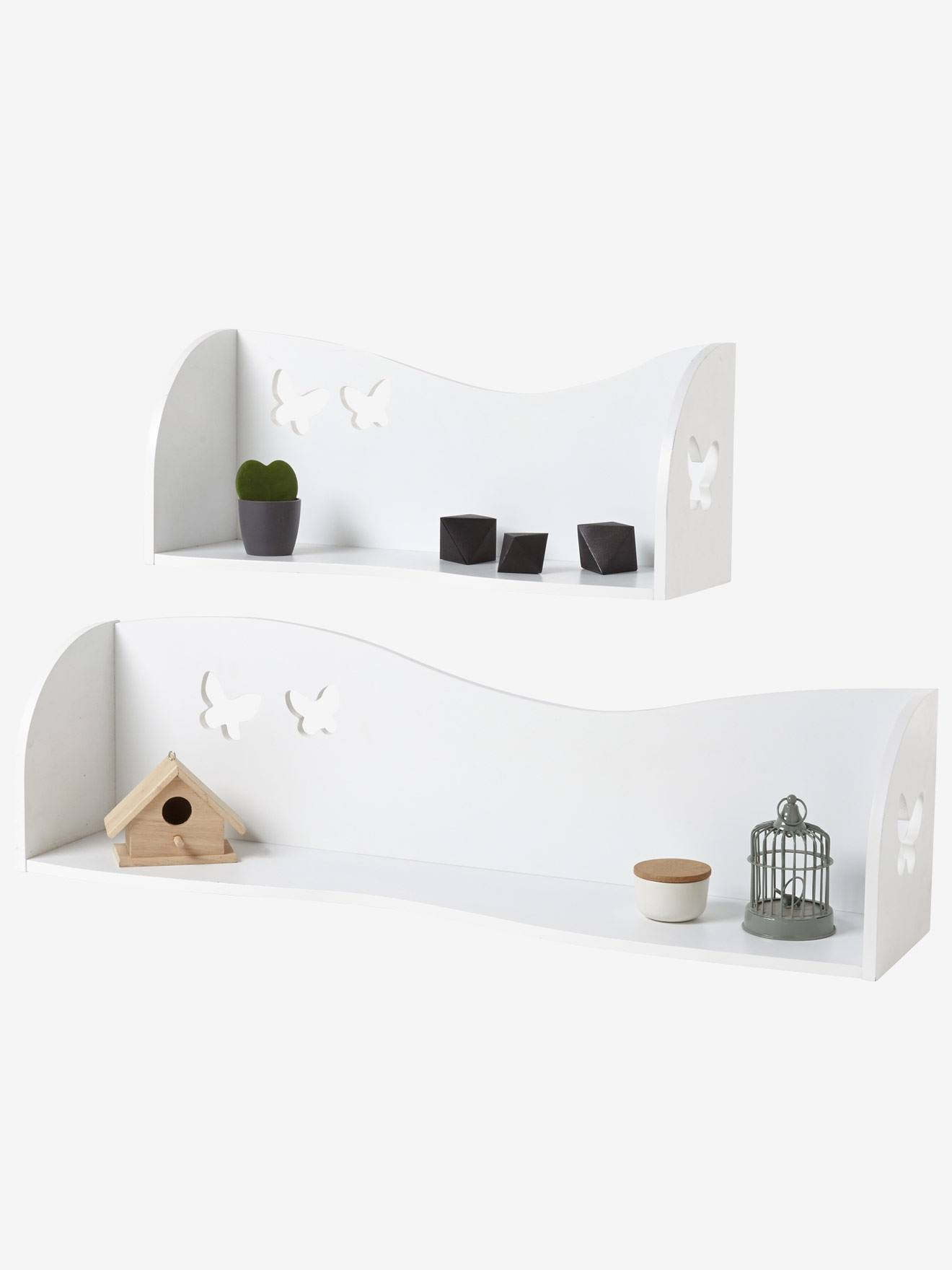 kinderzimmer wandregal bibkunstschuur. Black Bedroom Furniture Sets. Home Design Ideas