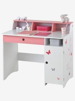 Tische & Schreibtische - jetzt online kaufen - vertbaudet