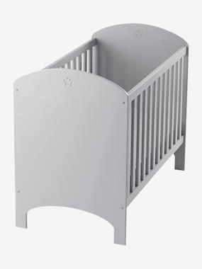 vertbaudet-hohenverstellbares-babybett-sirius-grau