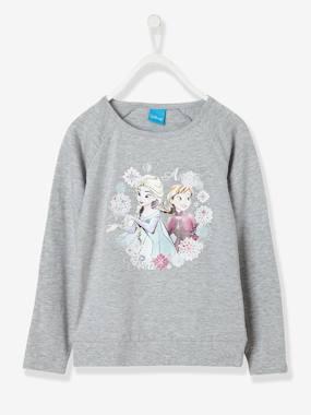 die-eiskonigin-madchenshirt-die-eiskonigin-glitzer-grau-kinder-gr-116