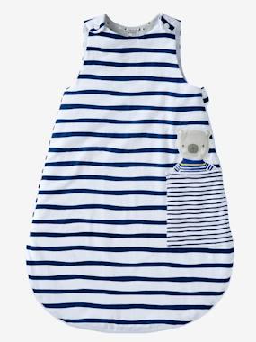 vertbaudet-sommerschlafsack-fur-babys-gedruckt-hellweiss-gedruckt-hellweiss-gro-e-70cm