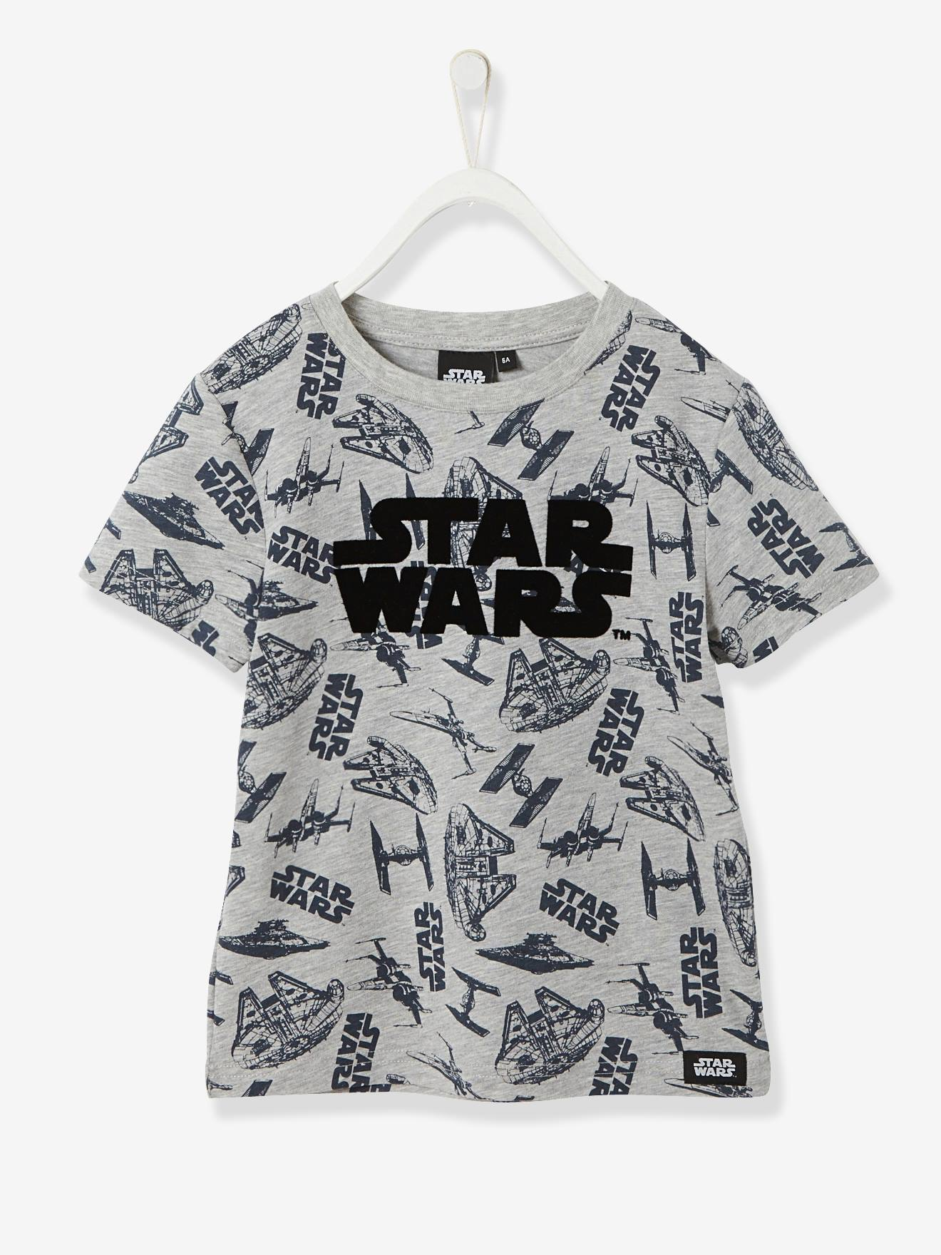 STAR WARS T-Shirt Gar/çon