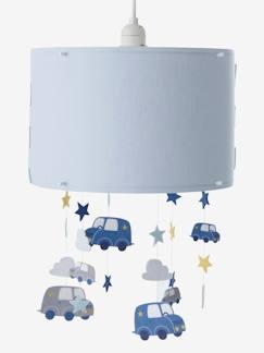 Kinderzimmer Lampen   Lampen Von Vertbaudet Jetzt Online Kaufen