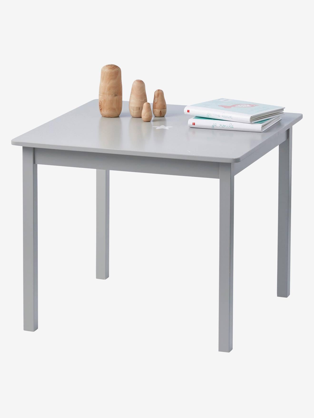 Kindersitzgruppe Kinderzimmer Holz Möbel Tisch Stühle Spieltisch Maltisch NEU
