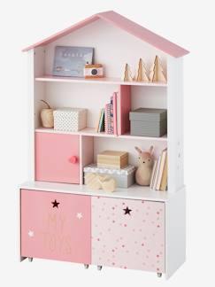 Kinderzimmermöbel gebraucht  Regale & Bücherregale – jetzt online kaufen! - vertbaudet