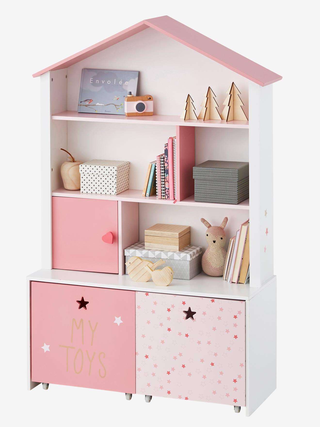 Neue Kollektion Für Babyzimmer Und Kinderzimmer Regalschrank Für  Kinderzimmer