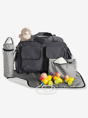 wickeltasche-mit-vielen-fachern-anthrazit-grau-sterne-von-vertbaudet
