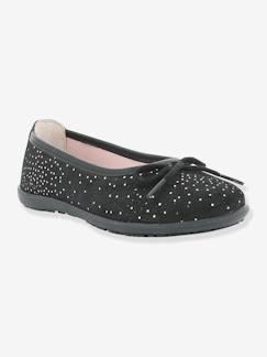 super popular be63c e76cd Mädchen-Schuhe 33 - für unterschiedliche Anlässe entdecken ...