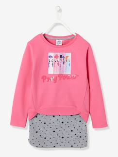 "Kindersets-Sweatshirt + Rock ""My little pony®"""