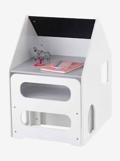 Tische Schreibtische Jetzt Online Kaufen Vertbaudet