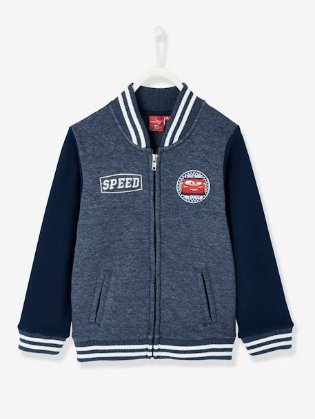 nice cheap reputable site sale retailer Cars College-Jacke