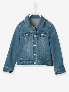 happy-price-jeansjacke-fur-madchen-stretch-blue-stone-kinder-gro-e-98-104-von-vertbaudet