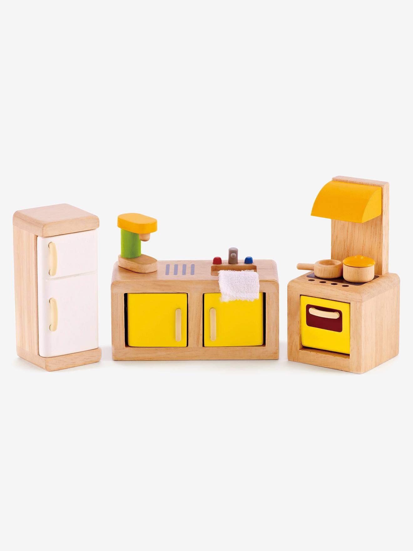 ergebnisse zu hape. Black Bedroom Furniture Sets. Home Design Ideas