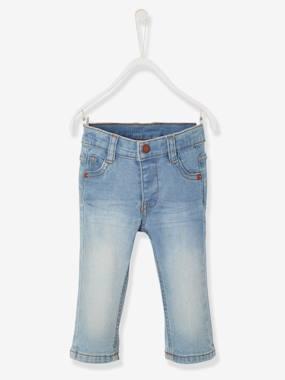 vertbaudet-happy-price-gerade-jeans-fur-baby-jungen-bleached-gr-62