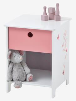 nachttische von vertbaudet jetzt online kaufen vertbaudet. Black Bedroom Furniture Sets. Home Design Ideas