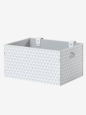 vertbaudet-aufbewahrungsbox-fur-den-wickeltisch-grau