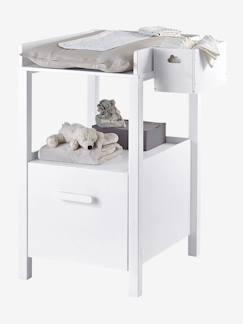 Babypflege artikel von vertbaudet jetzt bestellen - Table a langer salle de bain ...