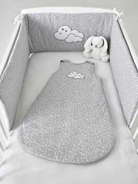 vertbaudet-wattiertes-baby-nestchen-wolkenschloss-grau-meliert-gr-180x30