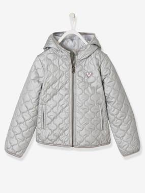 vertbaudet-light-steppjacke-fur-madchen-grau-glanzeffekt-kinder-gr-92