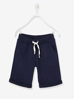 e9804c5f906bea Kinderkleidung-Jungen Bermudas