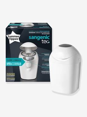 sangenic-hygienischer-windeleimer-wei-