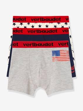 vertbaudet-3er-pack-jungen-boxershorts-stretch-farblich-sortiert-kinder-gr-116